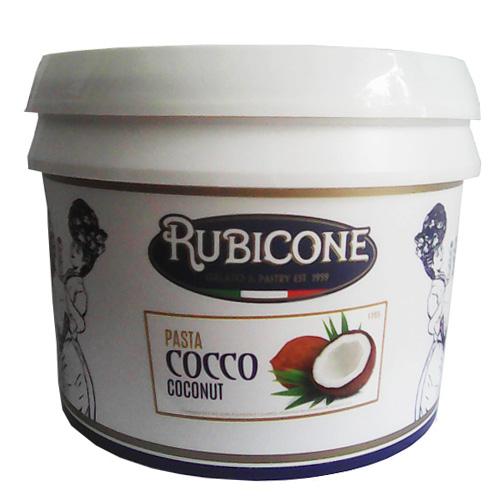 Hương vị Dừa